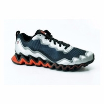 Zapatos Deportivos Marca Reebok
