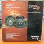 Medios Lanzar Pro 10 800watts