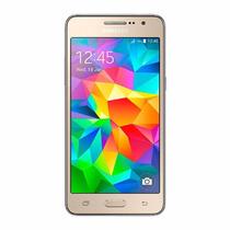 Celulares Baratos Samsung Grand Prime G531, 3g, Android