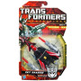 Figura De Acción Transformers Generations Deluxe Class Sky