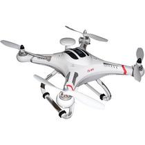 Drone Quadricóptero Cheerson Cx-20 Dji Phantom Vision