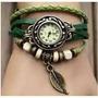 15 Relojes De Dama