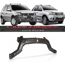 Painel Frontal Superior Ecosport Ano 2003 A 2012