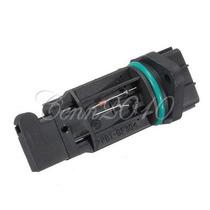 Sensor Maf Nissan Sentra 01 - 06 Nuevo Parte 0280218040.