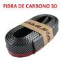 Fibra de Carbono 3d