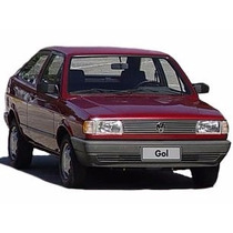 Tbi Ap 1.8 Cfi Gasolina Monoponto Completa 02613306342