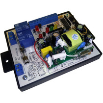 Mkmotor Compatible Codiplug Receptor Versatil Rx-40