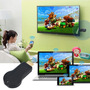 Easycast Miracast Wifi Dongle Hdmi, Vuelve Smart Tv Tu Tv