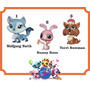 Littlest Pet Shop - Hasbro