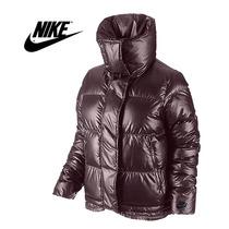 Chamarra Nike Cascade Shorty Talla S 100% Nueva Y Original
