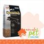 Ração Special Dog Prime Super Premium Frango E Arroz 25kg