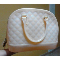 Cartera Para Damas Furla Candy Bag
