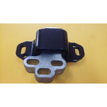 Coxim Motor Fiesta Courier Rocan 99/- Ford Xs616038ad