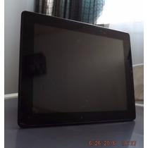 Vendo O Cambio Tablet Coby 10 Pulgadas Con Fallas De Flex