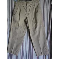 Pantalon Levi