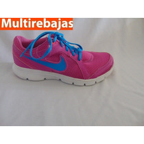 Zapatos Nike Para Mujer Made In Vietnam Eur 37 Us 6.5 Uk 4