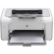 Impressora Hp P1102 Laserjet Pro 5.000 Páginas/mês + Nf-e