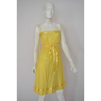 Mediocache: Femenino Vestido Oysho