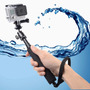 Monopod Mono Pod Gopro Waterproof Contra Agua Mono Pod<br><strong class='ch-price reputation-tooltip-price'>Bs. 69.998<sup>00</sup></strong>