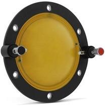 Reparo Driver Jbl Selenium D405 150w Rms 8 Ohms Fenólico