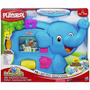 Oferta Elefantin Primeras Palabras Playskool Hasbro