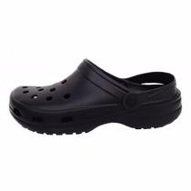 Babuche Crocs Scaleno Unisex