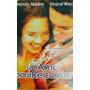 Coletania De Filmes Nicholas Sparks Romance Envio Grátis