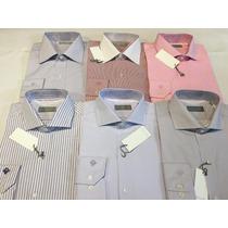 Camisas Christian Dior De Vestir - Talle 44