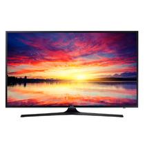 Pantalla Smart Tv 40 Uhd 4k Plana Samsung D+m