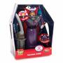 Emperador Zurg Toy Story Original!!