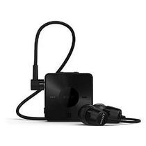 Sony Sbh20 Inalámbrica Nfc Bluetooth 3.0 Auriculares Stereo