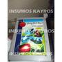 Papel Fotografico Brillante 135 Gramos 100 Hojas A4 Glossy