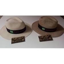 Chapéu Juta Promocional 2 Unidades Sem Frete Mangalarga!!!!! - R  130 a6ff060cc5d