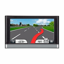 Gps Garmin Nuvi 2497 Lcd 4.3 Mapas Bluetooth Lhconfort