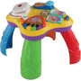 Fisher Price Mesa Didactica Musical Interactiva Bunny Toys