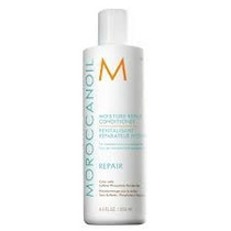 Moroccan Oil Acondicionador Repair 250 Ml
