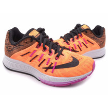 Zapatillas Nike Air Zoom Elite 8! Mujer! Oferta!