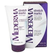 Mederma - Stretch Terapia Intensiva Crema Marcas - 5,29 Oz