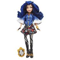 Descendientes, Evie, Muñeca De Disney, Hasbro