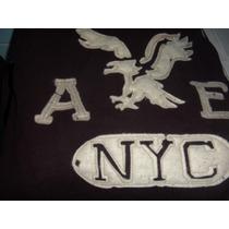American Eagle Outfitters Sudadera Hoodies Talla Mediana