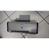 Impressora Canon Pixma Ip 1000 Com Defeito Para Tirar Peças