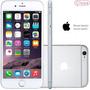 Barato Apple Iphone 6 Altura 13,81cm 1 Chip 12x Sem Juros