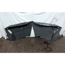 Par Revestimento Portas Malas P. 207 Hatch 10 2 Portas Lj03