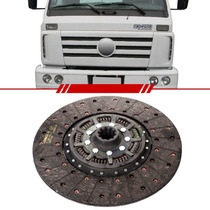 Disco De Embreagem Volkswagen Caminhões 23-250 23-220 23-210