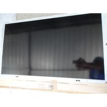 Tela Da Tv Sony Modelo Kdl-40bx405 / Kdl-40ex405 Lty400hm07