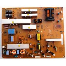 Placa Fonte Philips 40pfl3605d Gl-dali-ipb40
