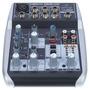Behringer Xenyx Q502 Usb Consola Mixer Audiomasmusica