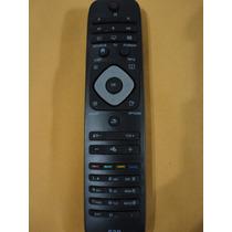Control Remoto Tv Led Philips Linea Nueva