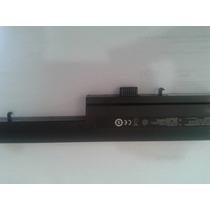 Bateria De Notebook Bgh Positivo J-410 J-400 J-430 Original
