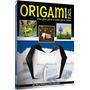 Origami Facil-una Guia Paso A Paso Para Niños- Latinbooks